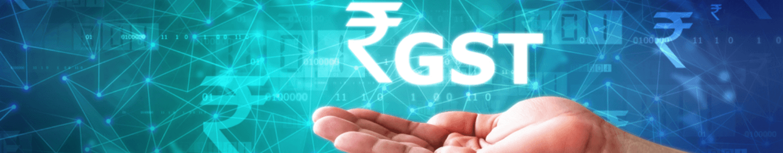 Goods-Service Tax