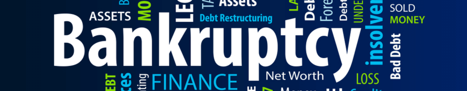 Insolvency-and-Bankruptcy-Advisory