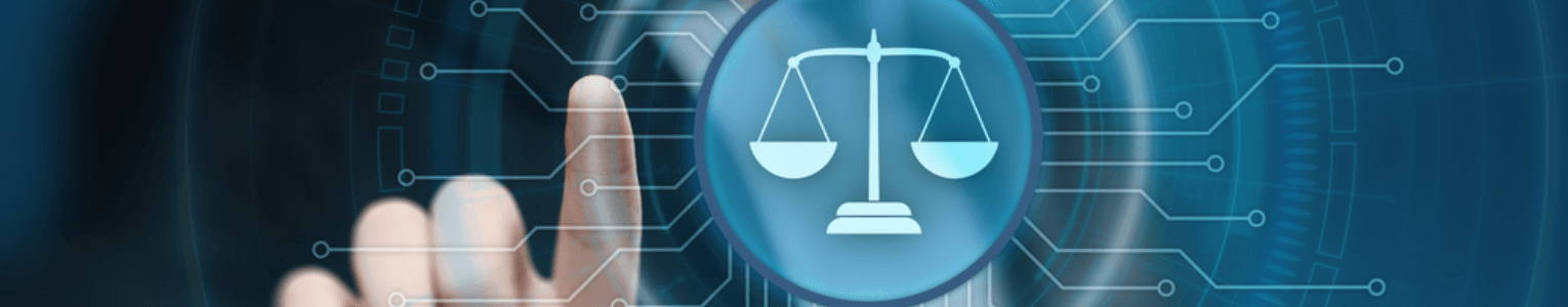 Legal-Due-diligence-Services