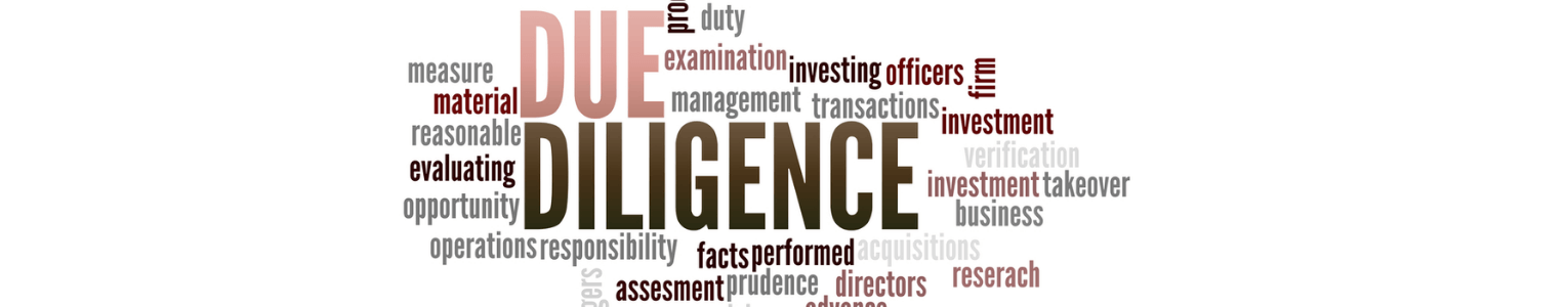 Tax-Due-diligence-services