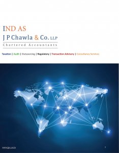 IND AS ICON