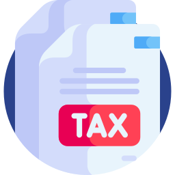 Goods and Service tax Audit