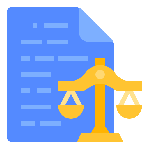 Legal Due Diligence Services