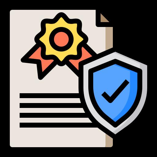 Royalty Verification Services