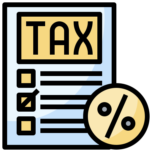 Tax Due Diligence Services